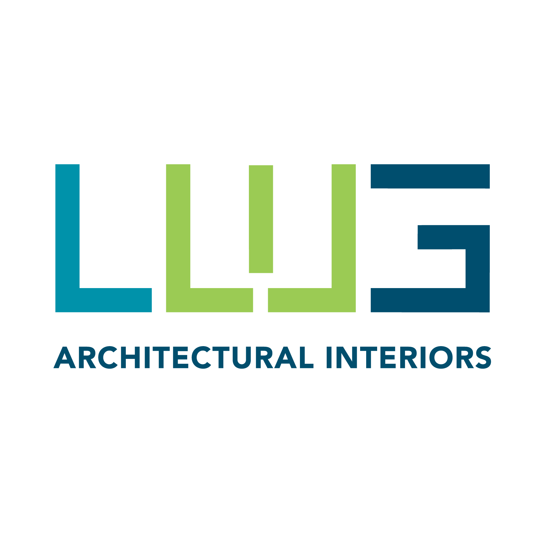 LWG and The Design Associates Merge